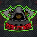 X-EcutiOnner