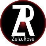 ZelLuRose