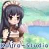 Kafra-Studio